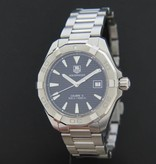 Tag Heuer Tag Heuer Aquaracer Calibre 5 Automatic WAY2110