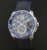 Cartier Cartier Calibre De Cartier Diver WSCA0010