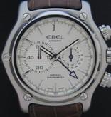 Ebel Ebel 1911 BTR GMT A103063