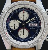 Breitling Breitling Bentley Motor GT Chronograph Special Edition A13362