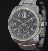 Cartier Cartier Calibre de Cartier W7100016