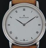 Blancpain Blancpain Villeret Ultra-Slim Villeret Ultra-Slim