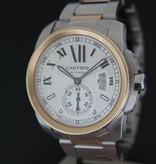 Cartier Cartier Calibre de Cartier W7100036