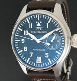 IWC IWC Big Pilot 5002