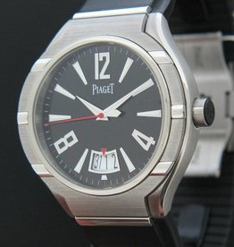 Piaget Polo Fortyfive
