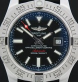Breitling Breitling Avenger II Seawolf A1733110