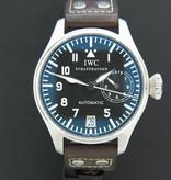 IWC IWC Big Pilot IW5002