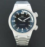 IWC IWC Aquatimer Automatic IW3548