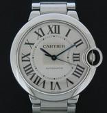 Cartier Cartier Ballon Bleu W6920046
