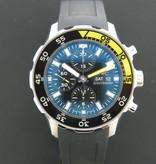 IWC IWC Aquatimer Chronograph IW376709