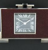Cartier Cartier Alarm Clock -
