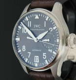 IWC IWC Big Pilot's Watch IW500402