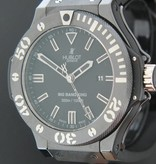 Hublot Big Bang King Ceramic 322.CK.1140.RX