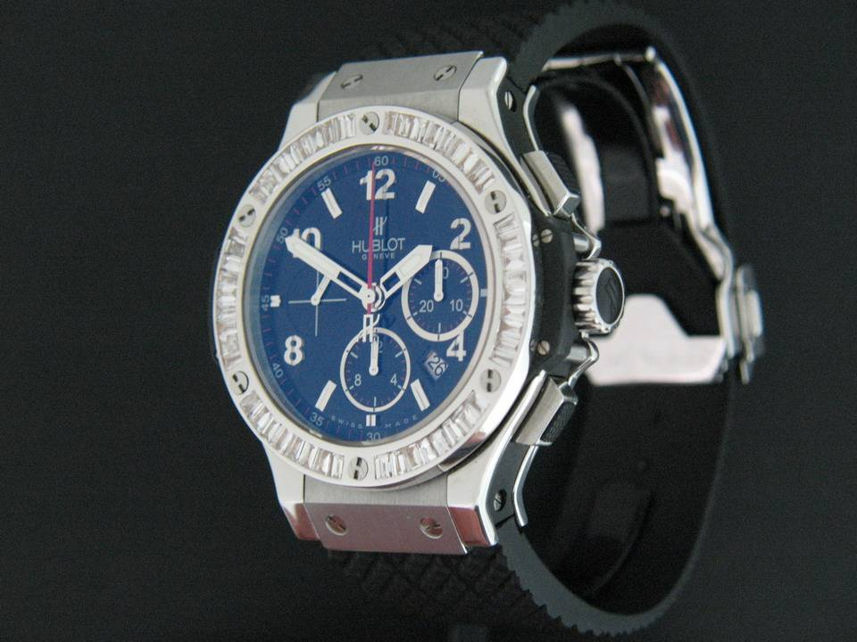 Hublot Big Bang 301.SX.130.RX