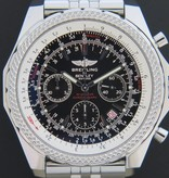 Breitling Breitling Bentley Motors GT Special Edition A25362