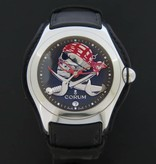 Corum Corum Bubble Privateer Limited Edition -