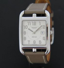Hermes Cape Cod Automatic GM