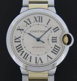 Cartier Cartier Ballon Bleu