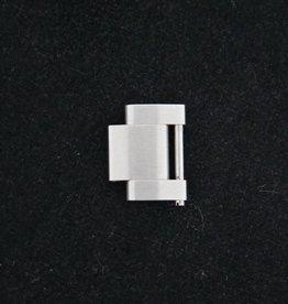 Rolex  Oysterbracelet Link Mat ref 114060 / 116610