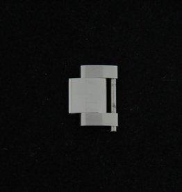 Rolex  Oysterbracelet Link Polished ref 116710