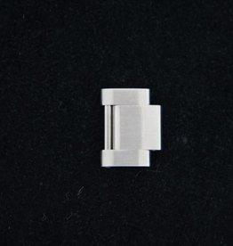 Rolex  Oysterbracelet Link Mat ref 14060 / 16600 / 16610