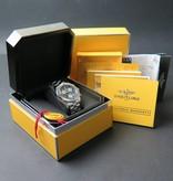 Breitling Breitling Colt Chronograph II A73380