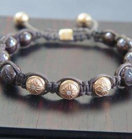 shamballa bracelet 4876