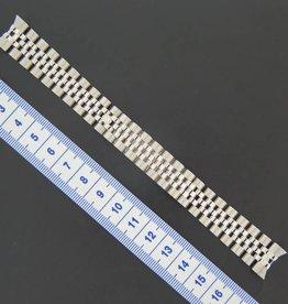 Rolex  Datejust Midsize 31mm Jubilee Bracelet Steel New
