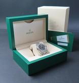 Rolex  Rolex  Yacht-Master Rhodium Dial 116622 NEW