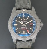 Breitling Breitling Avenger Blackbird 44  V17310