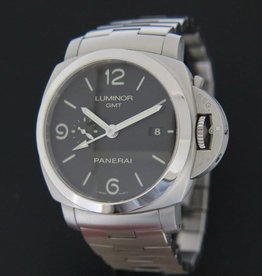 Panerai Luminor GMT  PAM00329