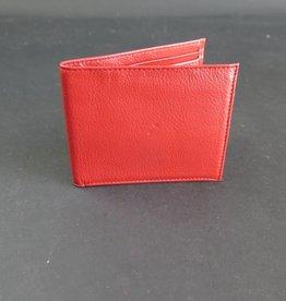 Rolex  Wallet Vintage