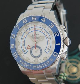 Rolex  Yacht-Master II NEW 116680
