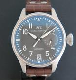 IWC IWC Big Pilot IW500402