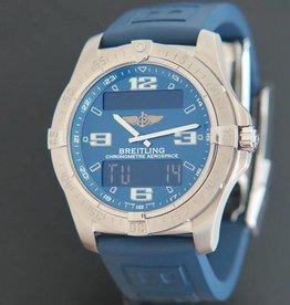 Breitling Aerospace Avantage E79362
