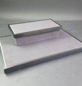 Breitling Display
