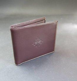 Patek Philippe portemonnee
