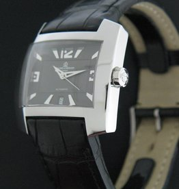 Baume & Mercier Hampton Spirit NEW 8255