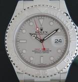 Rolex  Rolex Yacht-Master 116622