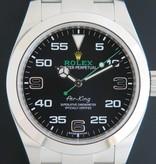 Rolex  Rolex Air King 116900
