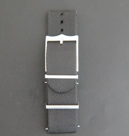 Tudor NATO STRAP 22mm Black