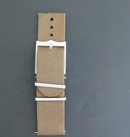 Tudor NATO STRAP 22mm Army Green