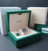 Rolex  Rolex Deepsea Sea-Dweller 116660