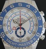 Rolex  Rolex Yacht-Master II 116680