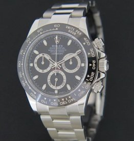 Rolex  Daytona NEW 116500LN
