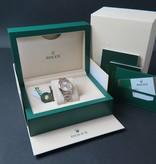 Rolex  Rolex Datejust Gold/Steel Silver Dial NEW 178243