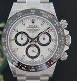 Rolex  Rolex Daytona  116500LN  NEW