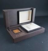 Zenith Zenith Box