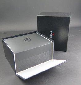 Tudor Box set