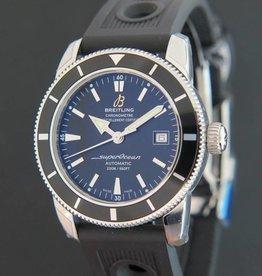 Breitling SuperOcean Heritage 42 NEW